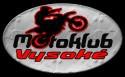 Motoklub Vysoké